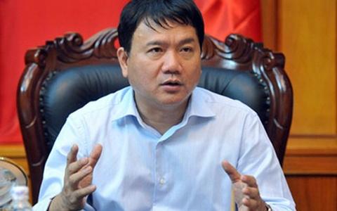 Bo truong Thang: 'Tang muc phat len toi da' hinh anh