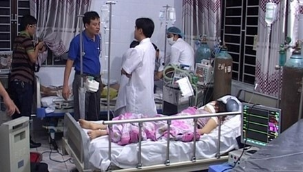 Nan nhan thu 7 tu vong trong vu ngat khi quan bar hinh anh