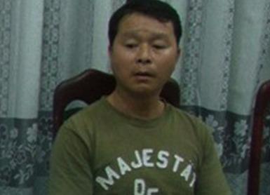 Gay an o Tay Nguyen roi tron 17 nam tai TP.HCM hinh anh
