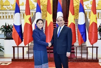 su co thuy dien hinh anh
