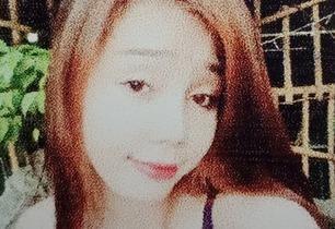 Hot girl cam dau duong day mua ban nguoi qua Trung Quoc hinh anh