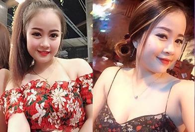 Duong day phan phoi thuoc lac cho vu truong cua hot girl 9X hinh anh