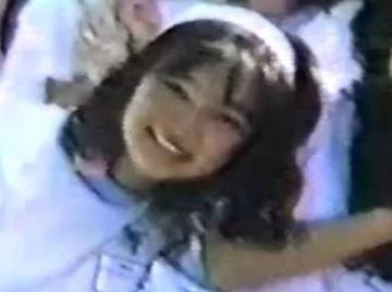 Nữ sinh Nhật bị bắt cóc, hãm hiếp suốt 44 ngày và bản án gây phẫn nộ