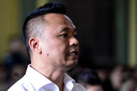 'Vua ca phe' Trung Nguyen rut so tien phan to tu 2.100 xuong 1.700 ty hinh anh 3