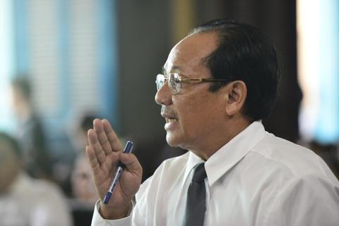 'Vua ca phe' Trung Nguyen rut so tien phan to tu 2.100 xuong 1.700 ty hinh anh 4