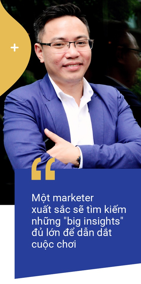 Chuyen gia marketing Nguyen Dinh Toan tiet lo cach dan dat nguoi dung hinh anh 4