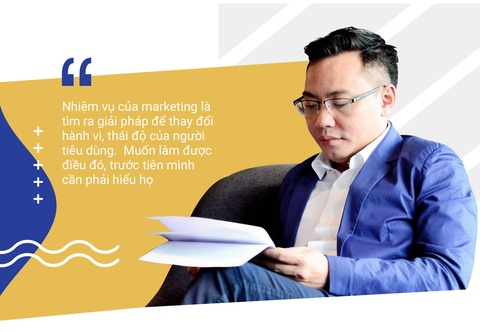 Chuyen gia marketing Nguyen Dinh Toan tiet lo cach dan dat nguoi dung hinh anh 5