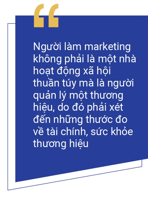 Chuyen gia marketing Nguyen Dinh Toan tiet lo cach dan dat nguoi dung hinh anh 7