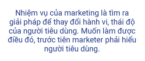 Chuyen gia marketing Nguyen Dinh Toan tiet lo cach dan dat nguoi dung hinh anh 2