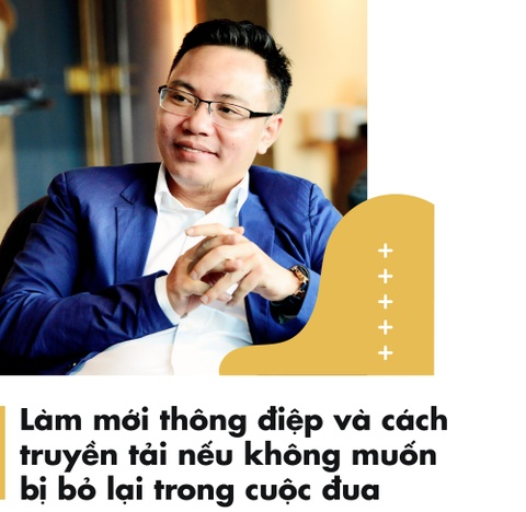 Chuyen gia marketing Nguyen Dinh Toan tiet lo cach dan dat nguoi dung hinh anh 3