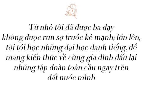 Tran Uyen Phuong: Nguoi phu nu be nho 'dau' lai ga khong lo hinh anh 2