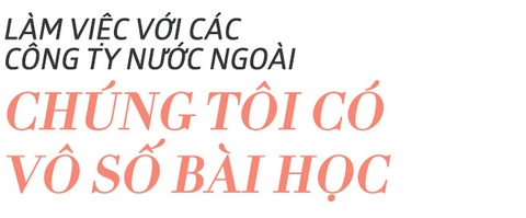 Tran Uyen Phuong: Nguoi phu nu be nho 'dau' lai ga khong lo hinh anh 3