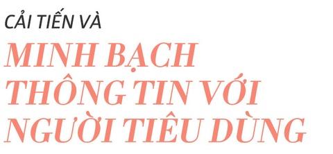 Tran Uyen Phuong: Nguoi phu nu be nho 'dau' lai ga khong lo hinh anh 9