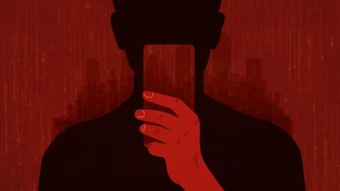 Huawei - tu du an 'con cung' den moi nguy an ninh quoc gia hinh anh 2