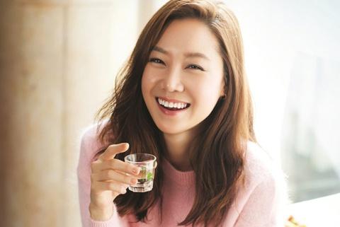 Gong Hyo Jin bi kien hon 2 ty dong hinh anh