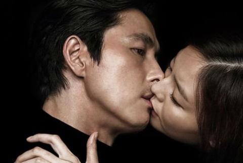 Phim Han tung trailer nhieu canh nong gay tranh cai hinh anh