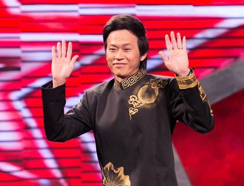 Hoai Linh duoc de nghi xet tang danh hieu NSUT hinh anh