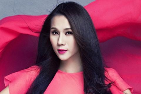 Nguoi mau Thai Ha co the bo nghe vi bao benh hinh anh