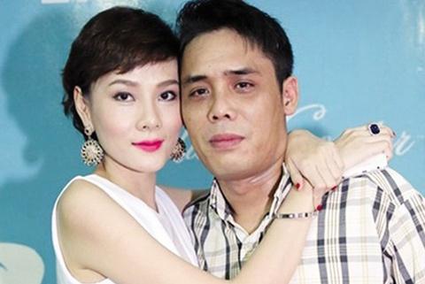 Vi sao Duong Yen Ngoc khong duoc quyen nuoi con? hinh anh