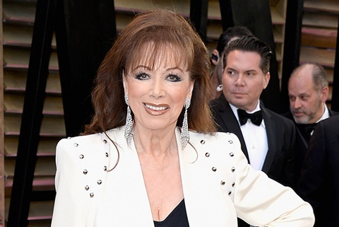 jackie collins hinh anh