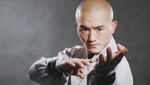 'Ha Tu Hieu Dong, Nhat Long se tru duoc hoa cho vo lam Trung Quoc' hinh anh