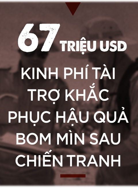 Hoi sinh vung dat chet Quang Tri: Cuoc chien day mau va nuoc mat hinh anh 6