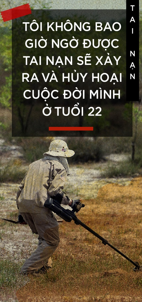 Hoi sinh vung dat chet Quang Tri: Cuoc chien day mau va nuoc mat hinh anh 5