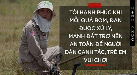 Hoi sinh vung dat chet Quang Tri: Cuoc chien day mau va nuoc mat hinh anh 10