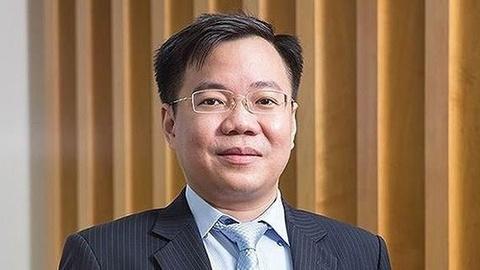 Cong an TP.HCM noi ly do bat Te Tri Dung, Ho Thi Thanh Truc hinh anh 3