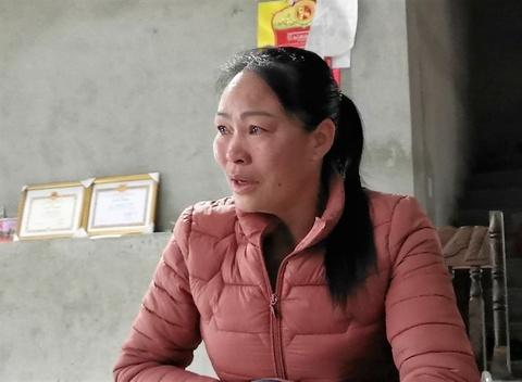 Tai nan tham khoc lam 8 nguoi chet o Hai Duong dien ra the nao hinh anh