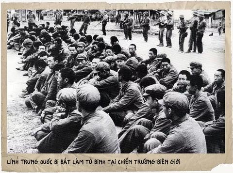 Cuoc chien phi nghia cua Trung Quoc nam 1979 hinh anh 16