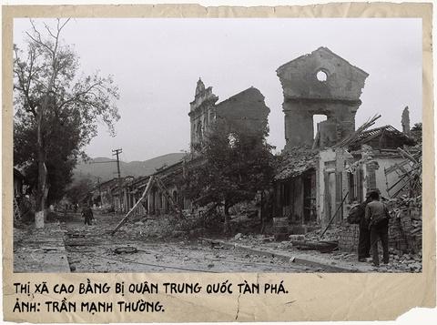 Cuoc chien phi nghia cua Trung Quoc nam 1979 hinh anh 8