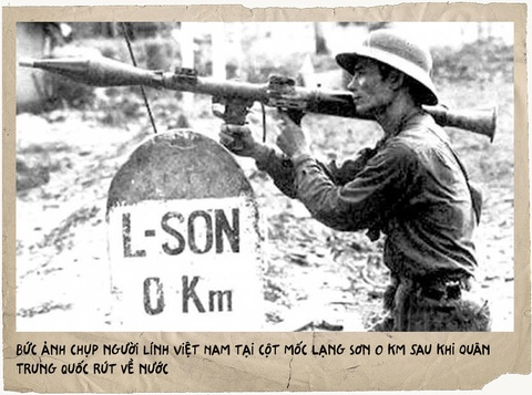 Cuoc chien phi nghia cua Trung Quoc nam 1979 hinh anh 10