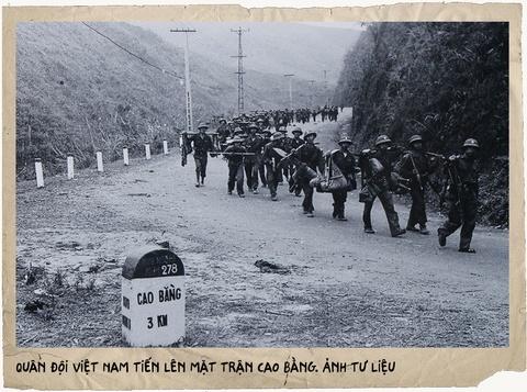 Cuoc chien phi nghia cua Trung Quoc nam 1979 hinh anh 11