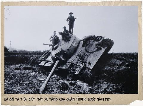 Cuoc chien phi nghia cua Trung Quoc nam 1979 hinh anh 15