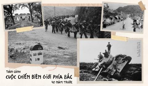 Cuoc chien phi nghia cua Trung Quoc nam 1979 hinh anh 2