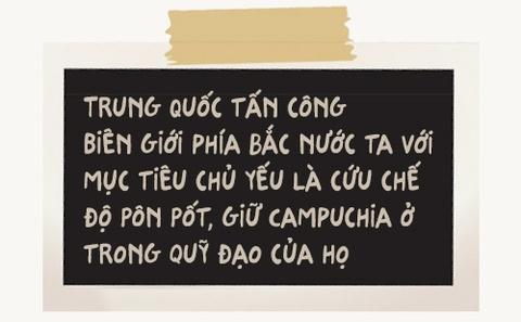 Cuoc chien phi nghia cua Trung Quoc nam 1979 hinh anh 5