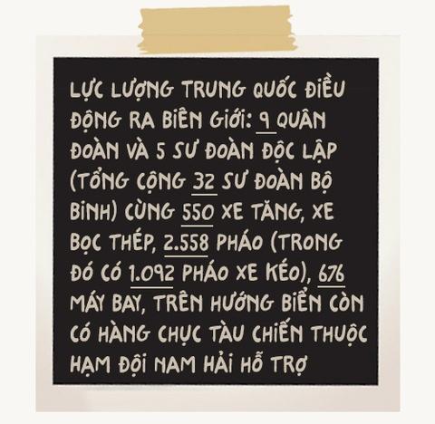 Cuoc chien phi nghia cua Trung Quoc nam 1979 hinh anh 9