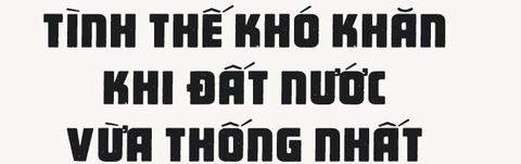 Cuoc chien phi nghia cua Trung Quoc nam 1979 hinh anh 4