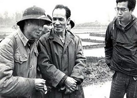 Dia danh lich su o Lang Son trong cuoc chien nam 1979 bay gio the nao hinh anh 11