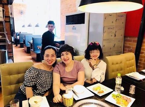 Tai nan o ham Kim Lien: Nhieu nguoi khoc khi nghe tin 2 ban qua doi hinh anh 3