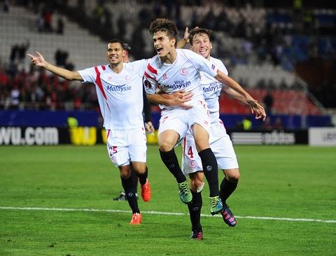 Duong kim vo dich Europa League thang nguoc Zenit 2-1 hinh anh