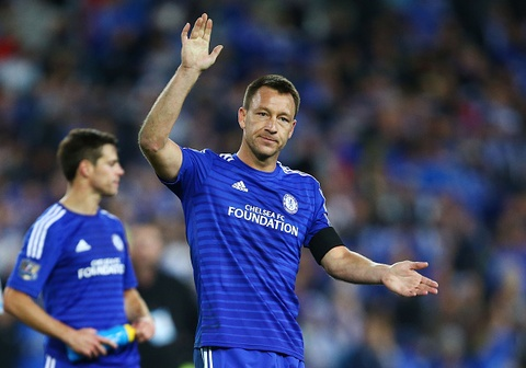 Tong hop tran dau: Chelsea 1-0 Sydney FC hinh anh
