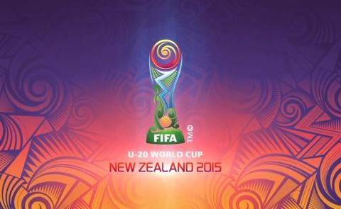 Top 10 ban thang dep giai U20 World Cup 2015 hinh anh