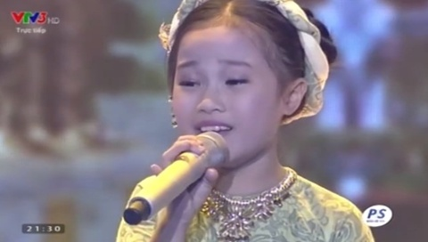 'Vinh xuan dat to' - Do Bich Hanh hinh anh