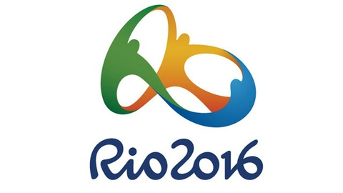 Nguy co vo chi tieu du Olympic 2016 hinh anh