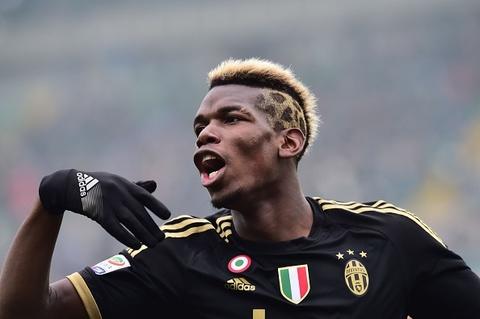 Pogba ghi ban giup Juventus thang dam Chievo hinh anh