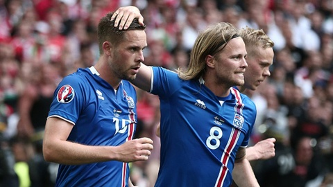 iceland vs hungary hinh anh