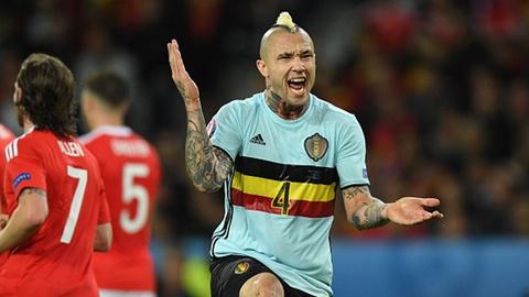 5 ban thang dep nhat tu ket Euro 2016 hinh anh