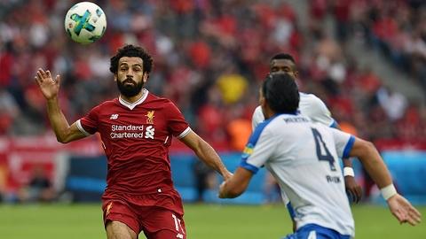 Tan binh dat gia cua Liverpool ghi ban dang cap hinh anh